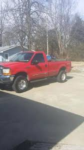 2004 ford f350 super duty crew cab kelley blue book reviewer ratings