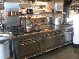 Used Kitchen Appliances Used Commercial Kitchen Equipment Ovens Commercial Restaurant