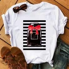Buy <b>women</b> tshirt and get free <b>shipping on</b> AliExpress