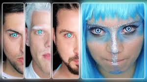 [Official Video] <b>Daft Punk</b> - Pentatonix - YouTube