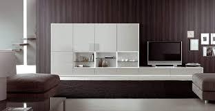 the best furniture niedermaier gencook best furniture images
