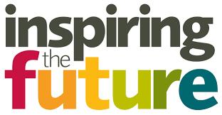 teresa backs inspiring the future programme to widen aspirations teresa