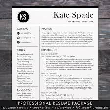 professional cv template   iplea out of the strong came forth resumeresume template professional theshinedesignstudio