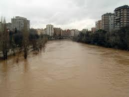 Resultado de imagen de río pisuerga