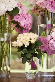 <b>Luxury weddings image</b> gallery by Sarah haywood