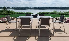 equinox dining armchair buy barlow tyrie equinox