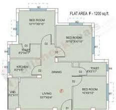 Duplex House Designs India   Design Home Modern House Plans        Duplex House Designs India   Sq Ft  House Plans