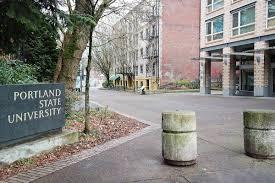 List of Portland State University alumni