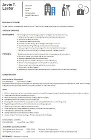 sample professional resume templates      free documents in doc   pdfprofessional civil engineering resume