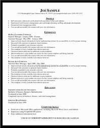 resume template best sites online site top video websites 81 remarkable online resume writer template