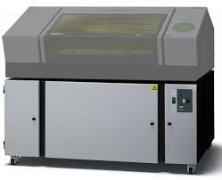 Купить Опция Roland <b>Стол</b>-<b>подставка с воздушным фильтром</b> ...