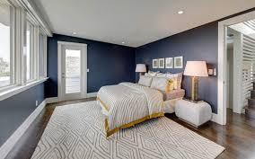 bedroom daccor ideas navy