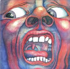 I'm Listening to Progressive Rock: <b>King Crimson's 'In</b> the Court of the ...