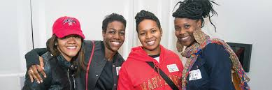 Join | University of Maryland Alumni Association