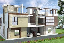 Duplex House Plans Gallery   Duplex And Triplex House Plans    Duplex House Plans Gallery   Duplex And Triplex House Plans