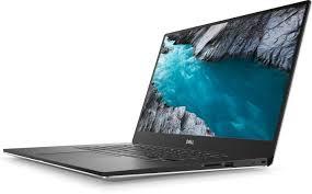<b>Alienware</b> Laptops: <b>15R4</b> and 17R5 - <b>Dell's</b> Spring Range: New 8th ...