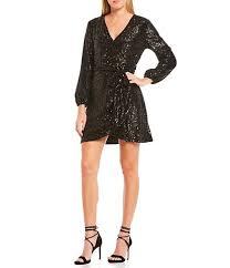 <b>Women's</b> Cocktail & <b>Party Dresses</b> | Dillard's