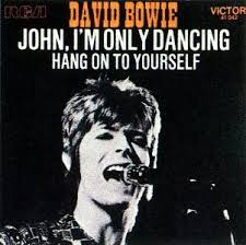 <b>John</b>, I'm Only Dancing - Wikipedia