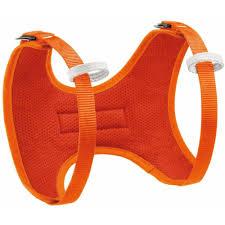 <b>Система Petzl BODY</b> coral Оранжевый C18AC - отзывы, видео ...