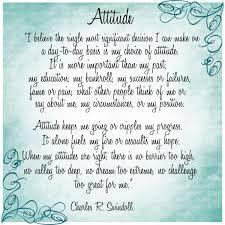 Charles R. Swindoll Quotes. QuotesGram