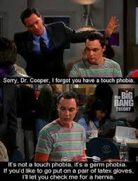 Big Bang!! on Pinterest | The Big Bang Theory, Big Bang Theory and ... via Relatably.com