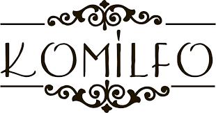 Komilfo.ua - гель-<b>лаки</b> майбутнього