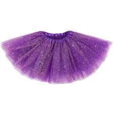 BASILICA - Sparkling <b>Sequins</b> Girls <b>Tutu Skirt</b> Birthday Party ...