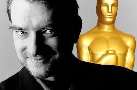 Film-Experte Alexander Horwath analysiert im Live- - wer-oscars-2011-film-experte-alexander-horwath-live-chat-289568_i