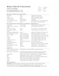 music resume sample how to write a musical theater resume music musician resume template source resume examples musical musician music producer resume samples music education resume sample