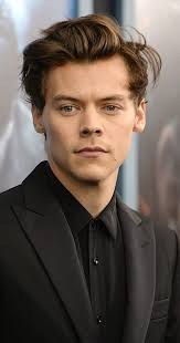 <b>Harry Styles</b> - IMDb