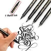 Pens&Marker - Shop Cheap Pens&Marker from China Pens&Marker ...