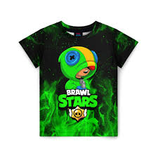 <b>Футболки с принтами</b>. Интернет-магазин одежды Vsemayki