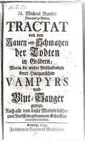 tratado-sobre-vampirismo