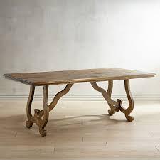 hardware dining table exclusive: juniper java dining table   juniper java dining table