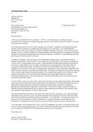 cover letter application cover letter database cover letter application cover letter application