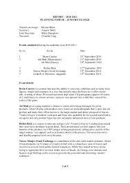 essay help forum essay help forum get help from custom college Choco obamFree Essay Example obam co essay help forum get help from custom college essay     City Taxi