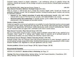 breakupus terrific resume sample strategic corporate finance amp breakupus extraordinary software s resume example attractive it software s resume example and mesmerizing list
