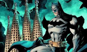 [Debate] SUPERMAN VS BATMAN : LA VERDAD SOBRE LA CUESTION!!! Images?q=tbn:ANd9GcSgzcdVNi8z3NuMI6PCS4PuZjVNlda1KdGtCid1HI1JmIL2y8Fkpg