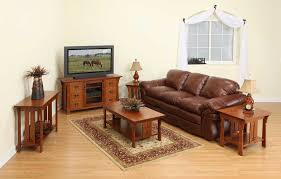 s divine mission style bedroom casual sharp mission style bedroom furniture interior
