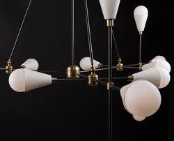 apparatus studiomodern lighting lighting design apparatus lighting