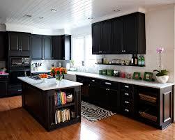 modern kitchen cabinet hardware traditional: modern kitchen rugs kitchen reasons to choose rustic cabin kitchens log home black hardware for kitchen cabinets
