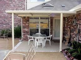 covered patio freedom properties:  inspiring ideas covered patio ideas for backyard planning amp ideas covered patio backyard pictures ideas