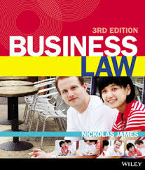 How to write a business law case study LexisNexis Enterprise Solutions Featured Case Studies
