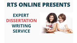 writing a response essay how to write creative writing essays writing a response essay how to write creative writing essays guidelines to writing an essay
