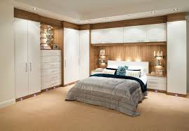 bedroom furniture corner units ravishing home office modern fresh on bedroom furniture corner units view bedroom furniture corner units