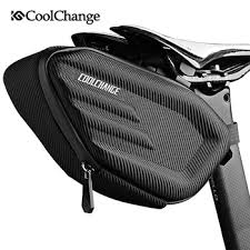 CoolChange Official Store - Amazing prodcuts with exclusive ...