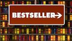 Free illustration: Bestsellers, Best Seller, Direction - Free ...