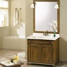 <b>Mobili di castello</b>: Покупай мебель в ванну выгодно! Заказывай ...
