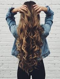 100 Trendy <b>Long</b> Hairstyles for <b>Women</b> to Try in 2017 | <b>Long</b> hair ...