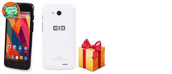 Compare <b>Nomu T18</b> vs Elephone G2 (<b>4G</b>)